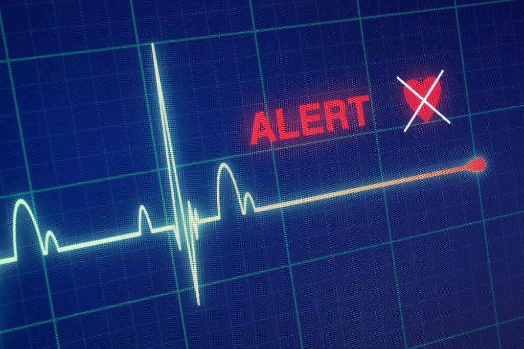 How Medical Alert Systems Work