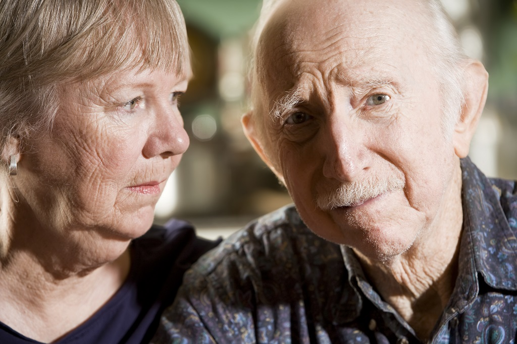 The Right Age to Acquire Medical Alert Systems