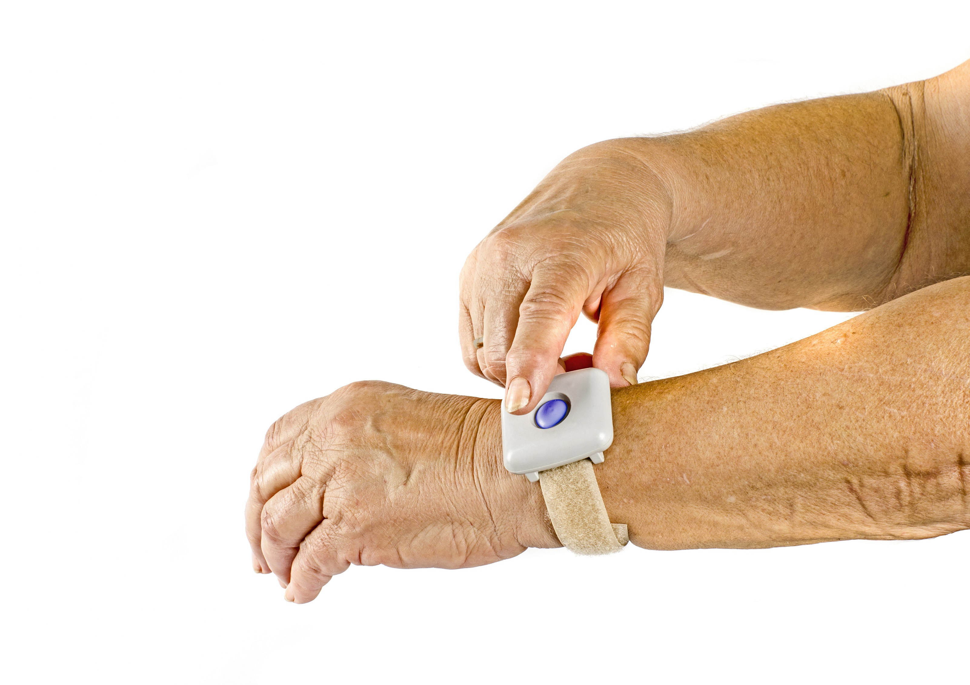 How to Choose a Medical Alert Device